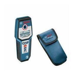 GMS 120 Professional keresőműszer