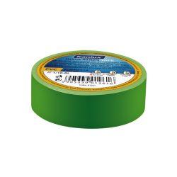 IT-1/20-GN zöld szigetelő szalag
