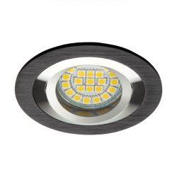 SEIDY CT-DTO50-B lámpa MR16