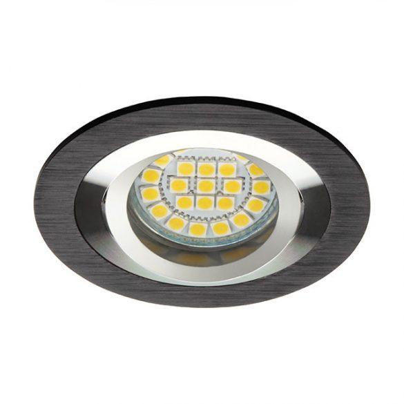 Kanlux 18288 SEIDY CT-DTO50-B lámpa MR16