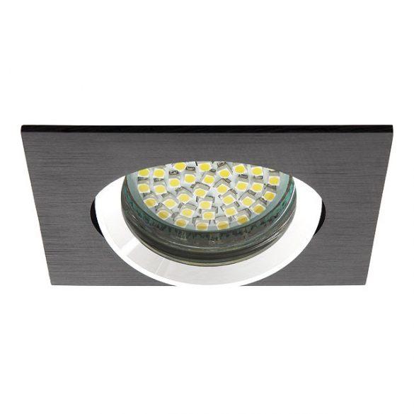 Kanlux 18530 GWEN CT-DTL50-B lámpa MR16