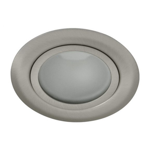 GAVI LED18 SMD-WW-C/M lámpa