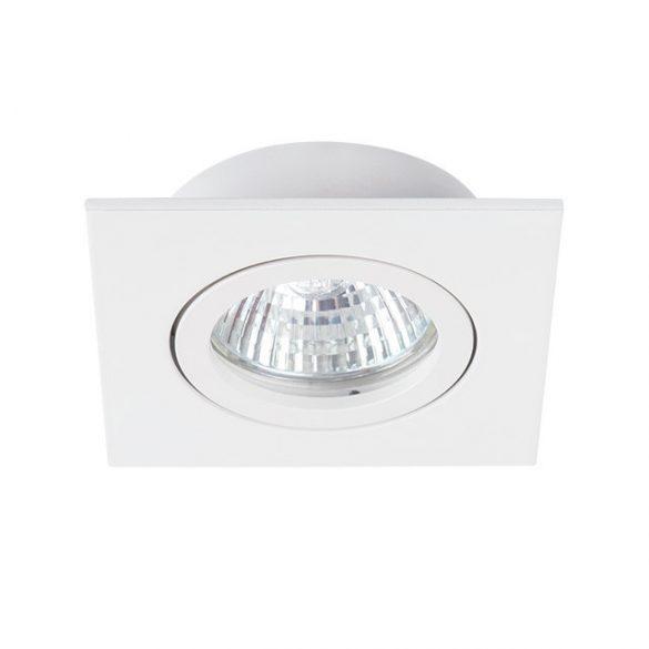 Kanlux 22431 DALLA CT-DTL50-W lámpa MR16