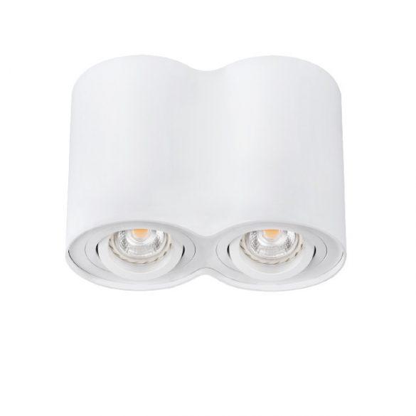 Kanlux 22554 BORD DLP-250-W lámpa GU10