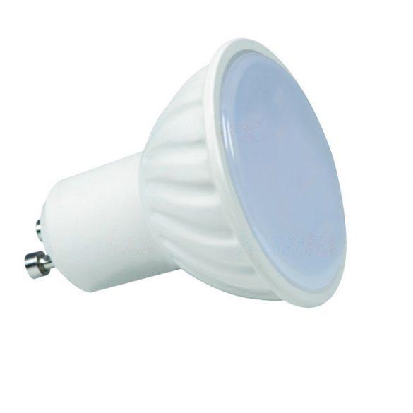 TOMI LED3W GU10-CW fényforrás