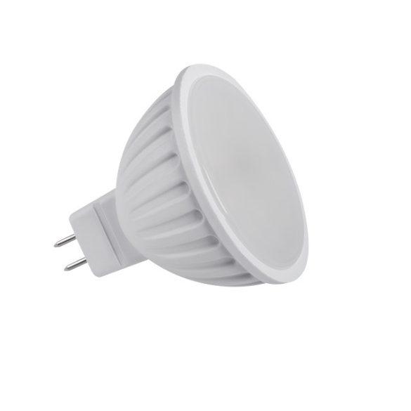 Kanlux 22704 TOMI LED5W MR16-WW fényforrás