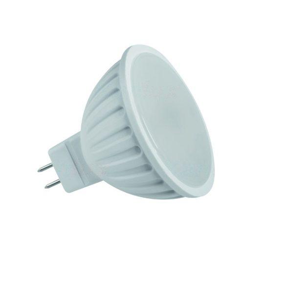Kanlux 22705 TOMI LED5W MR16-CW fényforrás