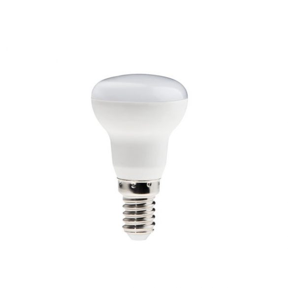 Kanlux 22733 SIGO R39 LED E14-WW fényforrás