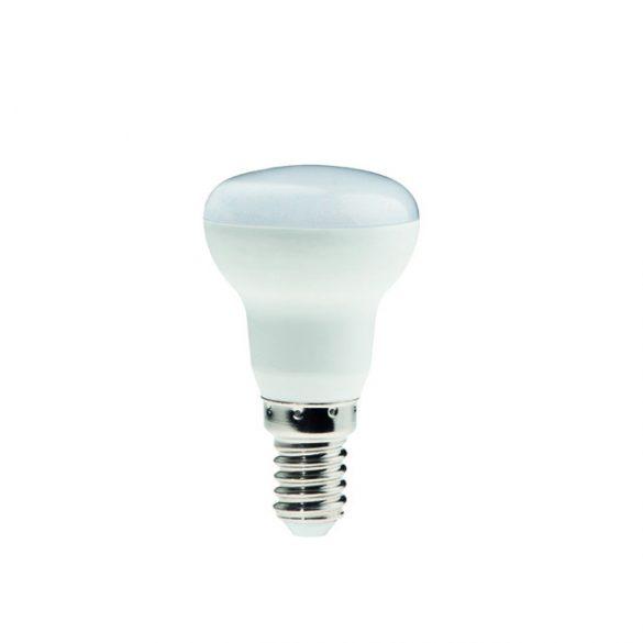 SIGO R39 LED E14-NW fényforrás