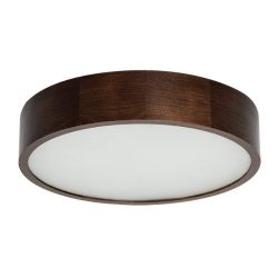 Kanlux 23121 JASMIN 370-WE lámpa E27