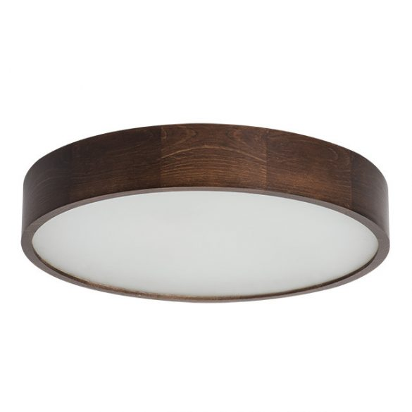 Kanlux 23122 JASMIN 470-WE lámpa E27