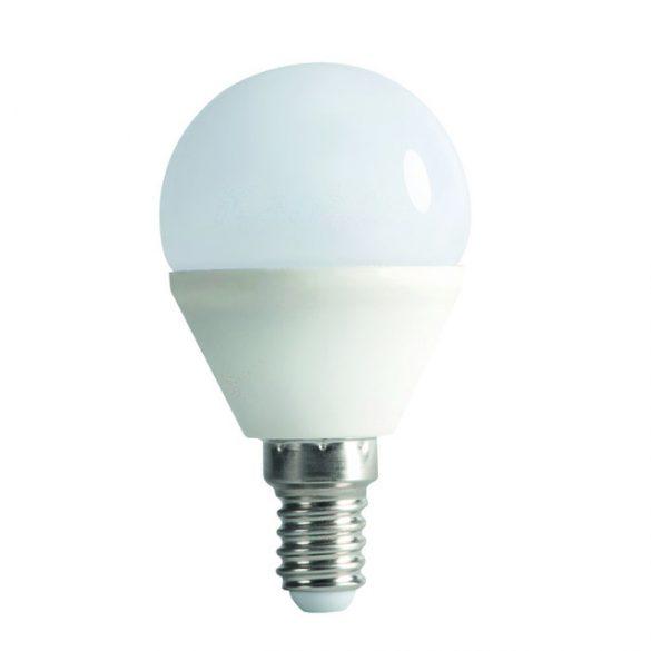 Kanlux 23423 BILO 6,5W T SMD E14-NW fényforrás, izzó