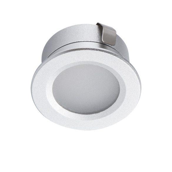IMBER LED NW lámpa Kanlux
