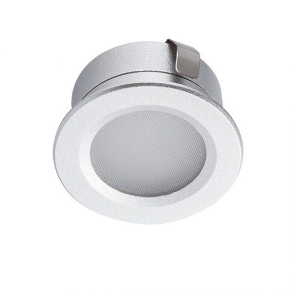 Kanlux 23520 IMBER LED NW lámpa Kanlux