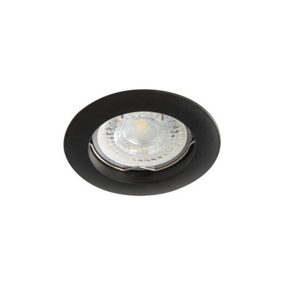 Kanlux 25995 VIDI CTC-5514-B MR16 spot