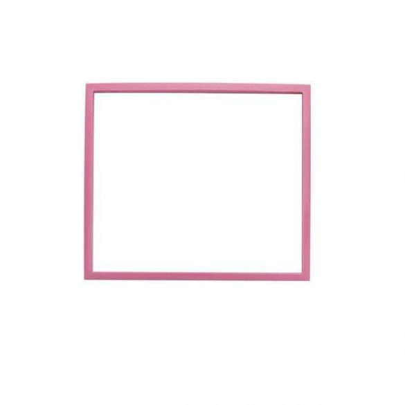 Kanlux 26007 DOMO 01-1469-034 rózsaszín