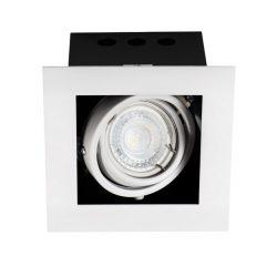 Kanlux 26480 MERIL DLP-50-W lámpa GU10