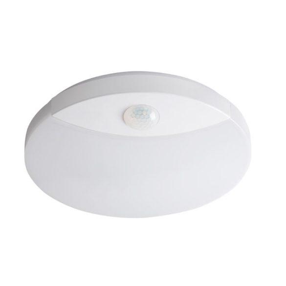 Kanlux 26520 SANSO LED 15W-NW-SE lámpa