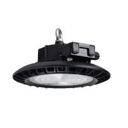 Kanlux 27155 HB PRO LED HI 100W-NW csarnokvilágító lámpa