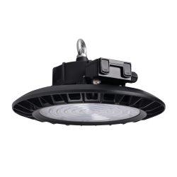 Kanlux 27156 HB PRO LED HI 150W-NW csarnokvilágító lámpa