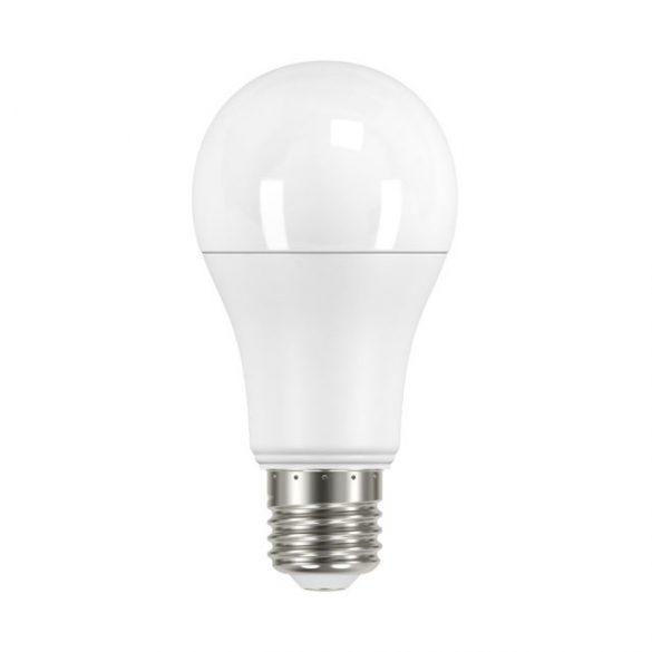 Kanlux 27292 IQ-LEDDIM A60 15W-NW fényf.fényforrás, izzó