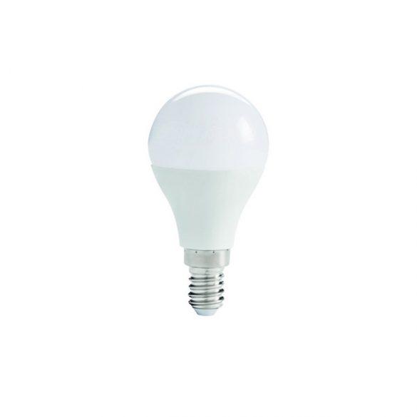 IQ-LED G45E14 7,5W-WW fényforrás, izzó