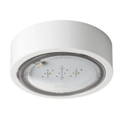 Kanlux 27381 iTECH M5 105 M ST W lámpa