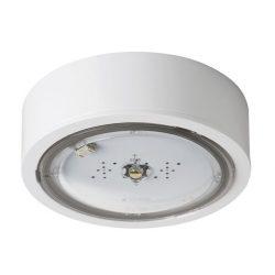 Kanlux 27382 iTECH C1 302 M ST W lámpa