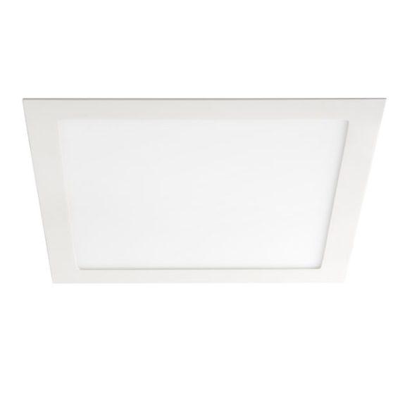 Kanlux 28945 KATRO V2LED 24W-NW-W lámpa