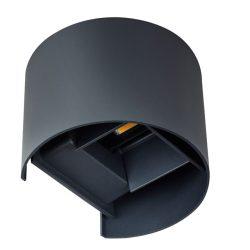REKA LED EL 7W-O-GR lámpa
