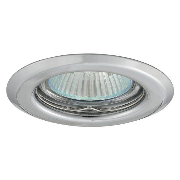 Kanlux 301 ARGUS CT-2114-C spotlámpa