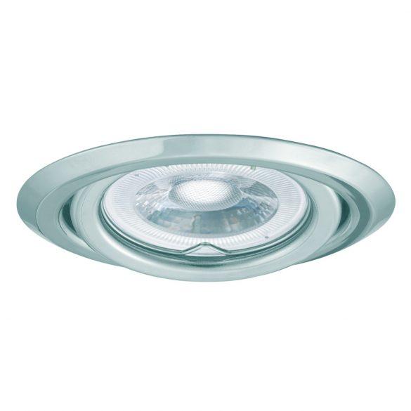 Kanlux 305 ARGUS CT-2115-C spotlámpa