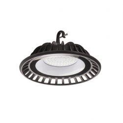 Kanlux 31111 HIBO LED N 50W-NW lámpa