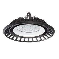 Kanlux 31112 HIBO LED N 100W-NW csarnokvilágító lámpa Kanlux 31112