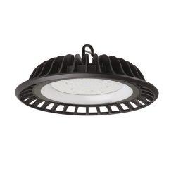 Kanlux 31113 HIBO LED N 150W-NW csarnokvilágító lámpa kanlux