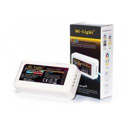2,4G MiLight RGB vezérlő, 3216 Mi-Light FUT037