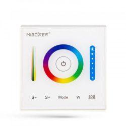 MiLight P3 RGB+CT érintő panel, 3229 Mi-Light