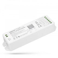 2,4G MiLight 5in1 Wifi vezérlő, 3243 Mi-Light