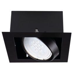 Kanlux 32930 MATEO ES DLP-150-B lámpa GU10