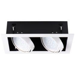 Kanlux 32933 MATEO ES DLP-250-W lámpa GU10