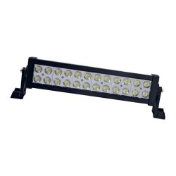 2R LED 52564 GALAXY LBL CS 72W LED fényhíd