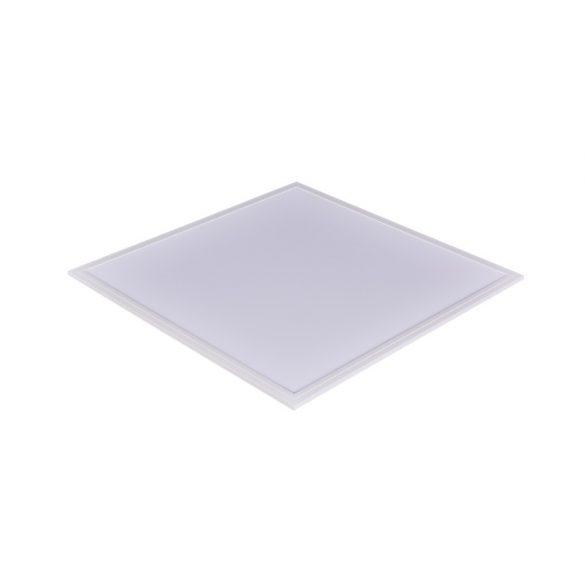 LED panel 60*60 sullyesztheto, fuggesztheto 42 Watt 3550 Lumen (PL6066)