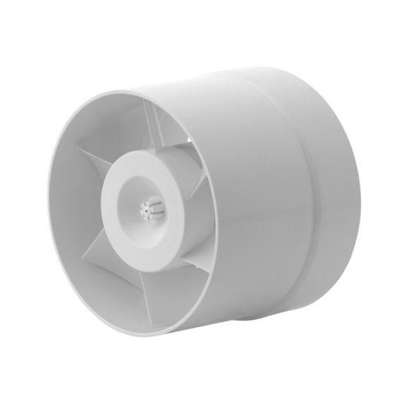 Kanlux 70900 WK 10 csoventilátor
