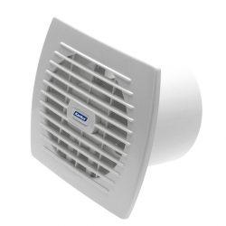 Kanlux 70916 EOL 120B    ventilátor
