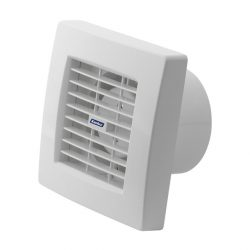 Kanlux 70950 AOL 100FT zsalus ventilátor