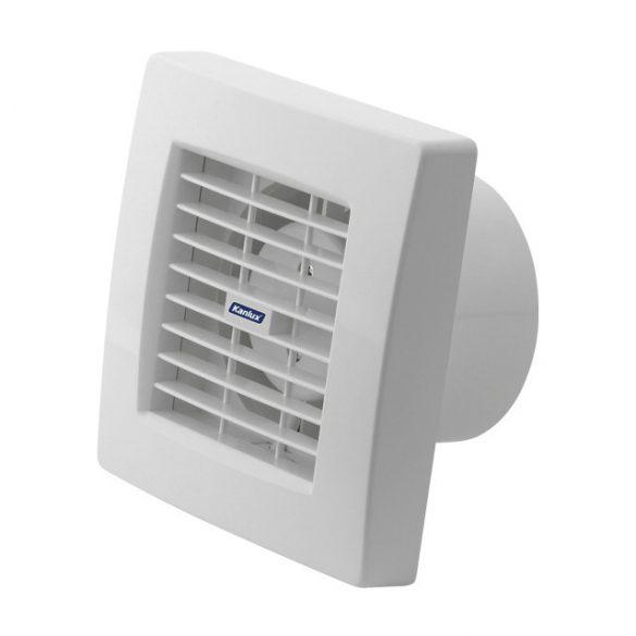 AOL 100HT zsalus ventilátor