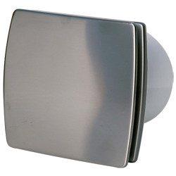 Kanlux 70976 EOL F10B-INOX ventilátor