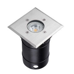 Kanlux BERG DL-10L lámpa GU10