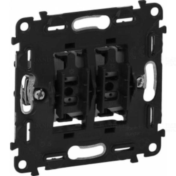 ValenaLife 105 csillárkapcsoló betét adapterrel