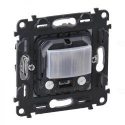 Valena InMatic 752070 2 vezetékes mozgásérzékelős